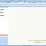 Programy internetowe Magazyn