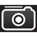 camera program narzedziownia Magazyn i wypożyczalnia narzędzi