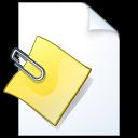 Dokumenty wypożyczeń