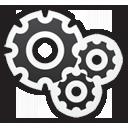 process program narzedziownia Magazyn i wypożyczalnia narzędzi