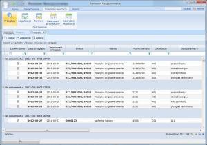 oprogramowanie narzędziownia.net