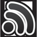 rss feed program narzedziownia Magazyn i wypożyczalnia narzędzi