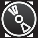 hard disk program narzedziownia Magazyn i wypożyczalnia narzędzi