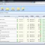 narzędziownia przeglądy narzędzi terminy