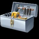 Rejestr narzędzi