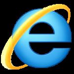 Internet_Explorer_Web_Browser