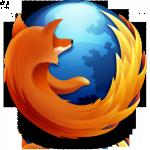 Mozilla_Firefox_Web_Browser