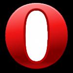 Opera_Web_Browser