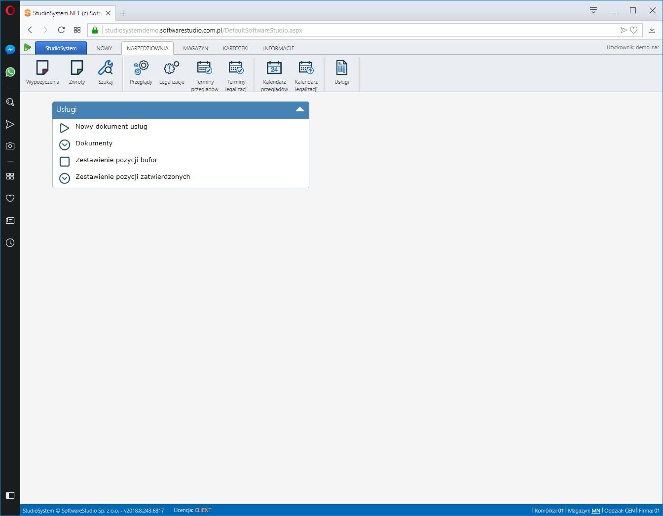 narzędzia-czytnik-rfid Program do ewidencji narzędzi