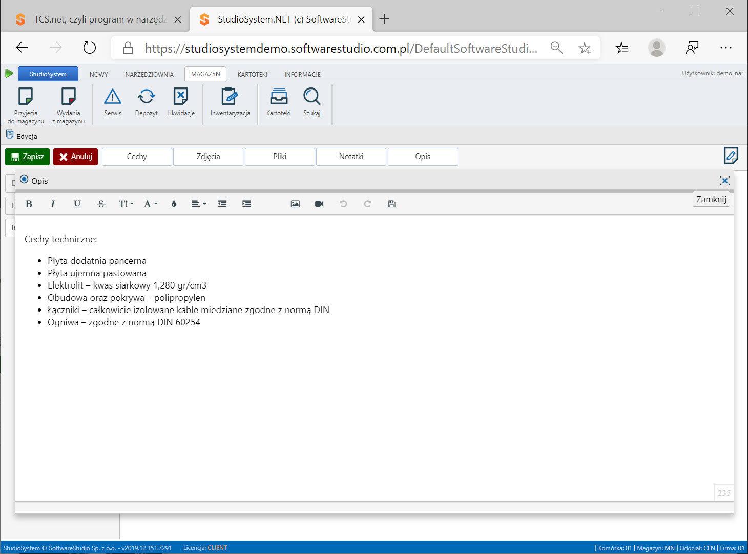 narzędzia-rfid Narzędzia.net
