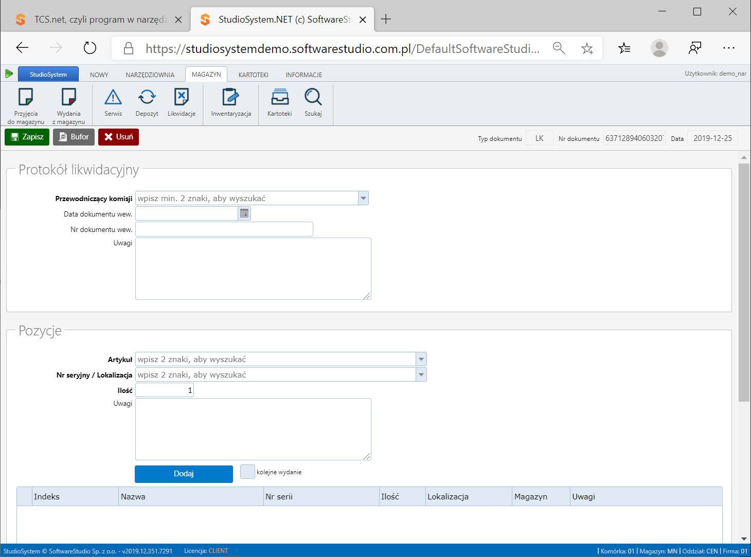 automatyczna-identyfikacja-w-narzędziowni Tool Management Software
