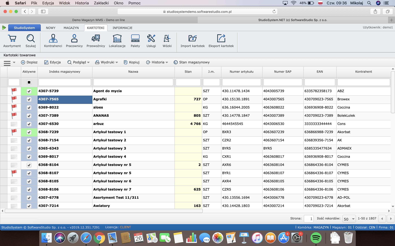systemy-zarządzania-gospodarką-narzędziową Tool Management Software