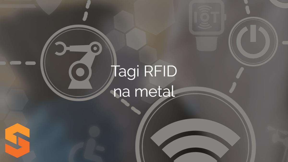 narzędziownia tagi rfid,tagi rfid na metal
