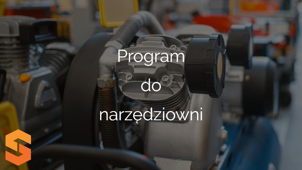 etykieta rfid uhf,program do ewidencji narzędzi